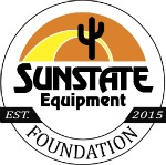 Sunstate Equipment Co., LLC