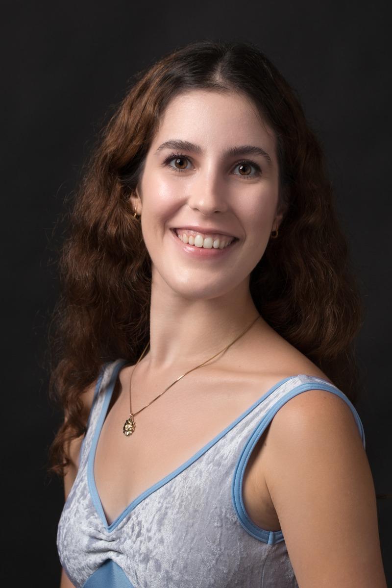 Sarah Diniz