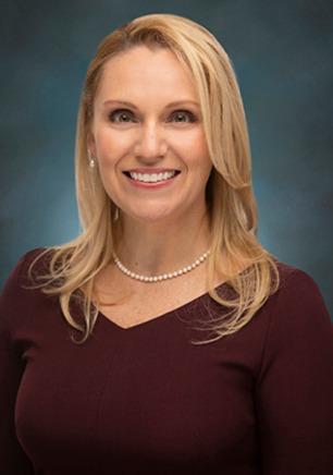 Karen Lowell