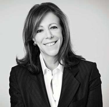 Dr. Eleanore Jane Rosenthal