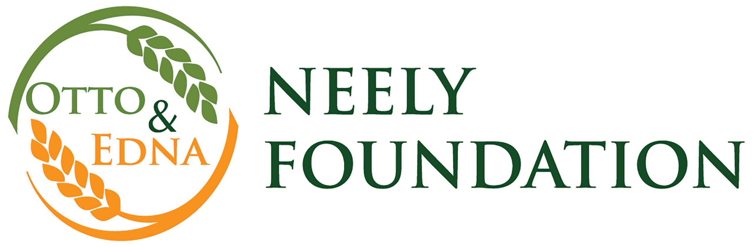 Otto and Edna Neely Foundation