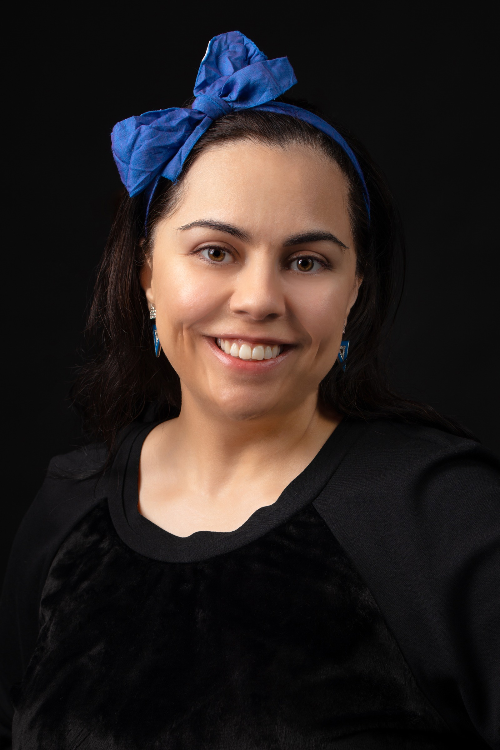 Michelle Reissig