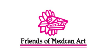 Friends of Mexican Art